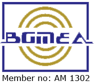 bgmea-member-no-am-1302