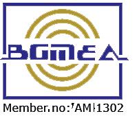 bgmea-member-no-am-1302